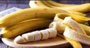 خواص موز و و طبع آن ؛ میوه موز دارای طبع گرم است یا سرد؟