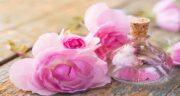 خواص گلاب دو آتشه ؛ چه تفاوتی بین خواص گلاب دو آتشه با گلاب معمولی هست