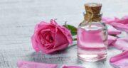 خواص گل گلاب ؛ فواید بی نظیر عرق گل محمدی برای اعصاب و زیبایی