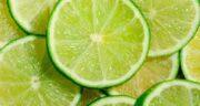 روش نگهداری آب لیمو ترش ؛ در چه مکان هایی خراب میشود؟