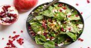 رژیم لاغری سریع با انار ؛ خاصیت خوردن منظم انار برای کاهش وزن سریع