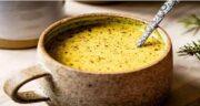 زردچوبه برای سرماخوردگی ؛ پیشگیری و درمان سرماخوردگی با مصرف زردچوبه