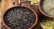زردچوبه و فلفل سیاه برای لاغری ؛ کاهش چربی های بدن با معجون چربی سوز