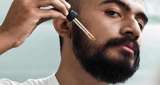 سیر برای رشد ریش ؛ آیا مصرف سیر تاثیری در رشد ریش دارد؟