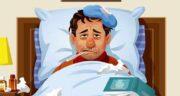 شربت خاکشیر و سرماخوردگی ؛ طرز تهیه شربت خاکشیر برای درمان سرماخوردگی