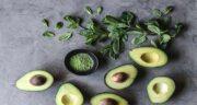 خواص آووکادو در طب سنتی ؛ فواید مصرف میوه آووکادو از نظر طب سنتی