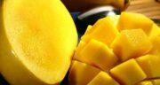 طبیعت انبه ؛ طبع میوه انبه چیست و چه ویتامین هایی دارد