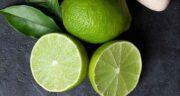 عوارض آب لیمو ترش ؛ مصرف زیاد مساوی با افت فشار و سرگیجه