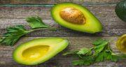 مضرات آووکادو ؛ آشنایی با عوارض مصرف میوه آووکادو برای بدن