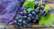 عوارض انگور ؛ خوردن انگور برای چه کسانی مضر است؟