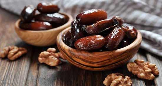 عوارض خرما ؛ مصرف خرما برای چه کسانی مضر است؟