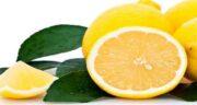 عوارض خوردن آب لیمو ترش ؛ تاثیرات منفی  زیاد خورن اب لیمو ترش