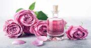 عوارض گلاب برای مردان ؛ عرق گل محمدی چه تاثیری روی سلامت مردان دارد