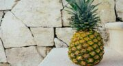 فواید آناناس برای زخم ؛ خاصیت آناناس برای بهبود زخم و بخیه