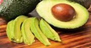 فواید آووکادو برای کودکان ؛ خاصیت مصرف میوه آووکادو برای سلامتی بچه ها