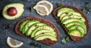 فواید آووکادو ؛ تمام خواص مهم مصرف میوه آووکادو برای سلامتی بدن