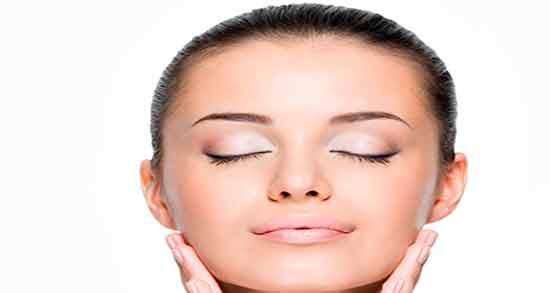 فواید اسفرزه برای پوست ؛ نحوه استفاده از اسفرزه برای داشتن پوستی سالم
