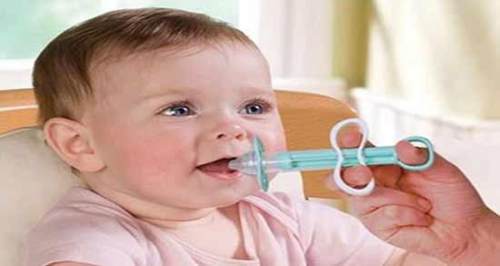 فواید تخمه شربتی برای کودکان ؛ تاثیر مصرف تخم شربتی برای کمبود کلسیم کودکان