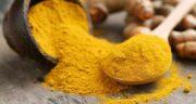 فواید زردچوبه برای پوست ؛ طرز تهیه ماسک زردچوبه برای داشتن پوستی سالم