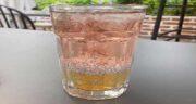 لاغری با گلاب و خاکشیر ؛ خواص نوشیدنی خاکشیر با گلاب برای کاهش وزن