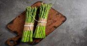 مارچوبه برای سنگ کلیه ؛ خواص گیاه مارچوبه برای دفع سنگ کلیه