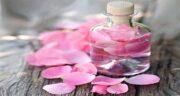 مصرف زیاد گلاب ؛ استفاده بیش از حد گلاب چه خطراتی دارد