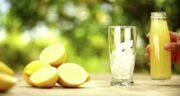 مضرات آبلیمو در چای ؛ خوردن زیاد آن باعث بروز چه بیماری هایی میشود؟