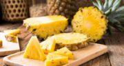 مضرات آناناس در بارداری ؛ عوارض خوردن آناناس در اوایل بارداری