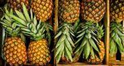 مضرات آناناس ؛ خوردن میوه آناناس برای چه افرادی ضرر دارد