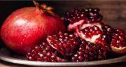 مضرات انار ؛ چه افرادی نباید انار بخورند و مصرف انار برایشان مضر است