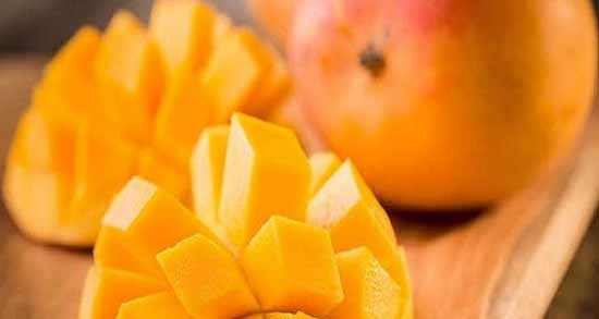 مضرات انبه برای ریه ؛ عوارض استفاده از میوه انبه تازه برای ناراحتی ریه
