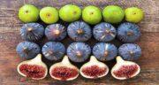 مضرات انجیر برای دیابت ؛ درمان بیماری دیابت با خوردن انجیر