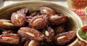 مضرات خرما در طب سنتی ؛ عوارض جانبی و خطرناک مصرف خرما در طب سنتی