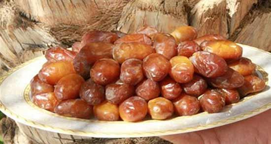 مضرات خرما چیست ؛ مصرف خرما برای کدام دسته از افراد مضر است؟