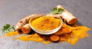 مضرات زردچوبه برای بدن ؛ مصرف زردچوبه چه عوارضی برای سلامتی دارد