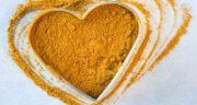 مضرات زردچوبه برای قلب ؛ کسانی که بیماری قلبی دارند زرچوبه مصرف کنند؟