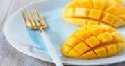 معایب میوه انبه ؛ همه چیز در مورد عوارض مصرف انبه تازه برای سلامتی