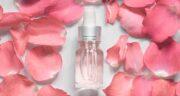 مقدار مصرف گلاب در روز ؛ میزان مجاز مصرف گلاب در طول یک روز چقدر است