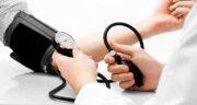 موز و فشار خون
