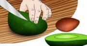 نحوه مصرف هسته آووکادو ؛ هسته میوه آووکادو چه کاربردی دارد؟