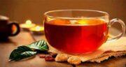 چای ازگیل ؛ خاصیت های فراوان دم کرده ازگیل برای ناراحتی های ریه
