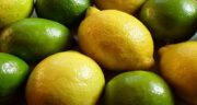 گرفتن تلخی آب لیمو ترش ؛ چگونه به طور کامل تلخی آن را گرفته و مصرف کنیم؟
