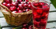 خواص شربت آلبالو : طرز تهیه ، نکات مهم ، نحوه تهیه کردن