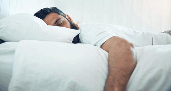 تعبیر خواب دار قالی چیست ، معنی دیدن دار قالی در خواب های ما چیست