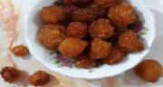 مضرات آلو بخارا در بارداری ؛ با مصرف این میوه خشک دچار نفخ یا اسهال شود