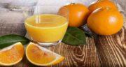 فواید آب نارنج برای لاغری ؛ و میزان مصرف ان برای افراد