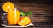 خواص آب نارنج برای کبد ؛ همچنین کنترل بیماری کبد چرب با آب نارنج