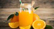 آب نارنج و عسل ؛ درمان سرفه و درد سینه با این دو معجون