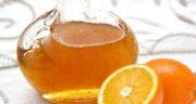 آب نارنج و لاغری ؛ نارنج خاصیت چربی سوزی قوی دارد