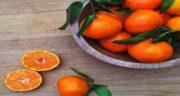 آب نارنج برای کرونا ؛ همچنین خارج کردن خلطهای غلیظ و زردرنگ سینه